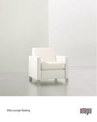 Elite Lounge Brochure